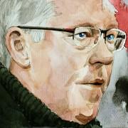 2:0 bei Stoke: Manchester United mit weiterem Schritt in Richtung Meisterschaft