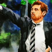 Transfers erklärt: Gareth Bale und seine taktische Evolution bei Tottenham Hotspur (2)