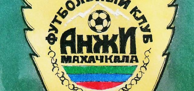 Die Neureichen vom Kaspischen Meer: Das ist der neue Geheimfavorit in Russland, Anzhi Makhachkala!