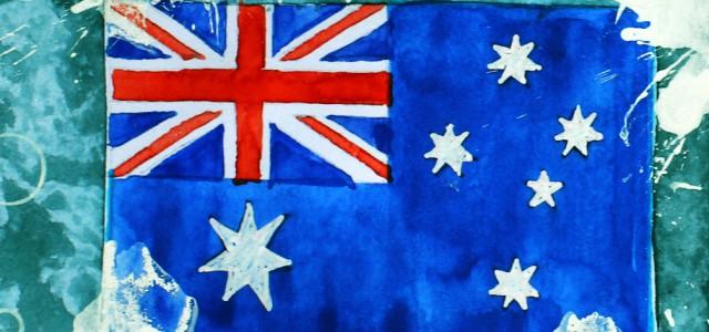 Nur die Generalprobe: Australien bereitet sich bei der WM auf die Asienmeisterschaft vor