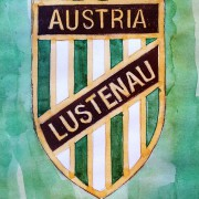 Nach 13 Jahren Rückkehr in die Bundesliga? – Der SC Austria Lustenau im Preseason-Check