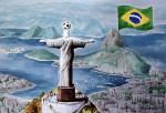 Fußball in Brasilien