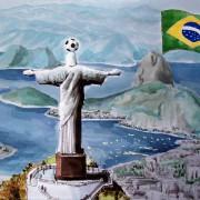 Fußball in totalitären Systemen: Wie die Corinthians zum Sprachrohr der Opposition wurden
