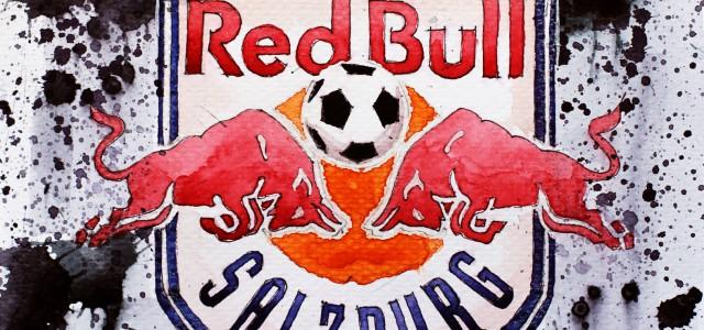 in-depth-Analyse: Red Bull Salzburg – Austria Wien (1) – Die Spieldynamik