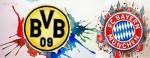 Groundhopper's Diary | Berlin, Berlin, wir fahren nach Berlin!