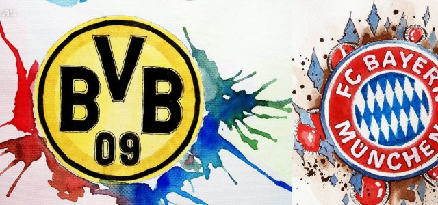 Groundhopper's Diary   Berlin, Berlin, wir fahren nach Berlin!