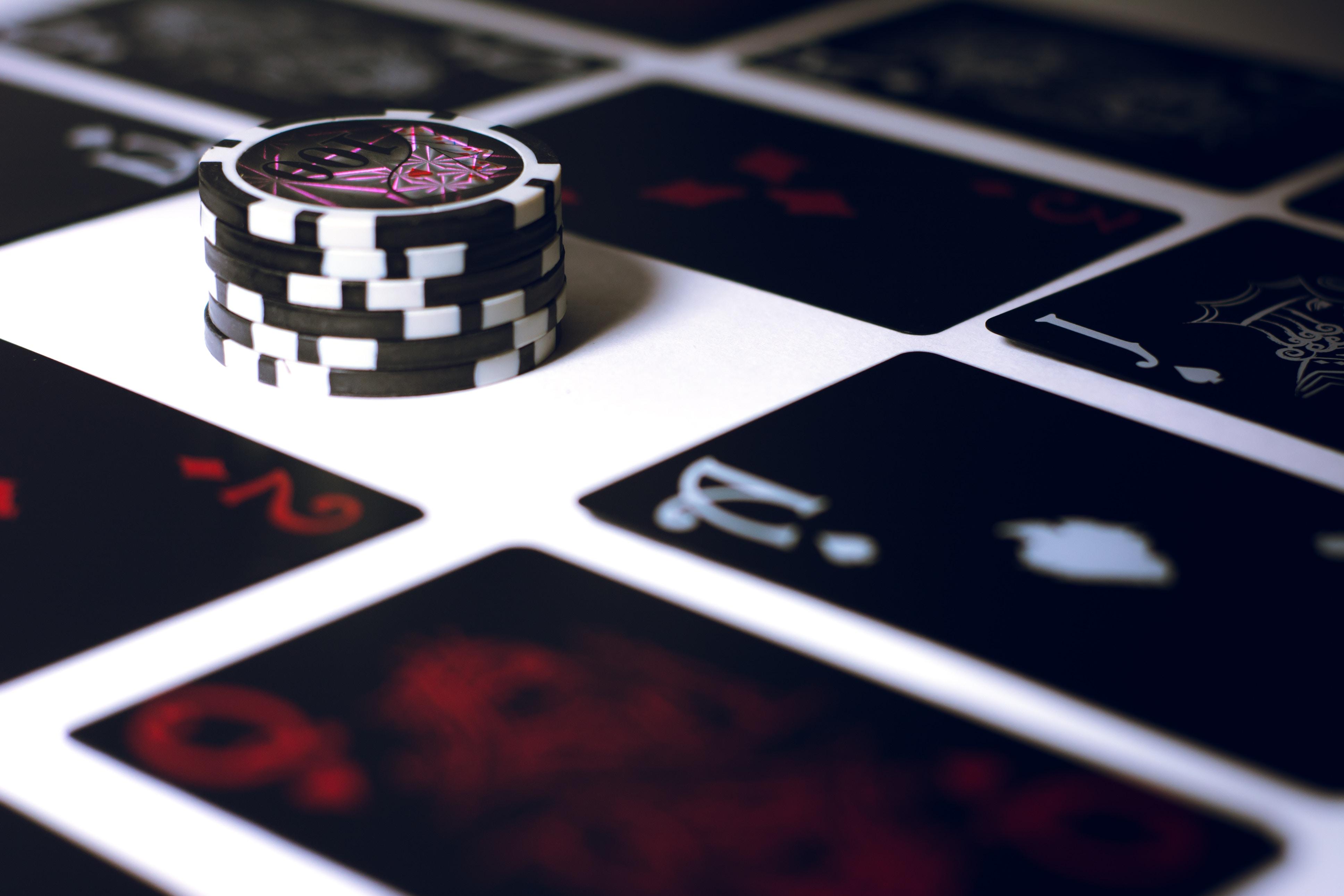 Online Spielautomaten Echtgeld Bonus ohne Einzahlung