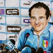 Die extrem flexible Turniermannschaft: Das macht Italiens Team heuer stark