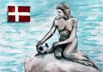 Champions League in Dänemark: Groundhoppingbericht zu Nordsjaelland vs. Juventus
