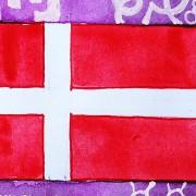 Midtjylland und Salzburg-Gegner Esbjerg als Nutznießer der verdrehten Welt in Dänemarks Liga