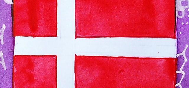 Die Lösung für die rechte Abwehrseite: Das ist Austria-Neuzugang Jens Stryger Larsen