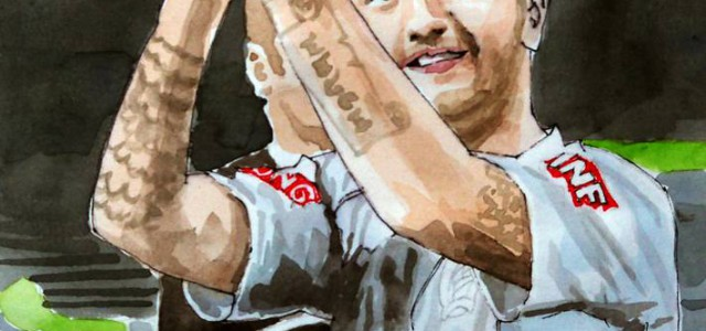 tipp3 Bundesliga Vorschau, 9.Runde: SC Wiener Neustadt – SK Sturm Graz