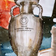 Vorschau, EM-Finale | Spanien – Italien