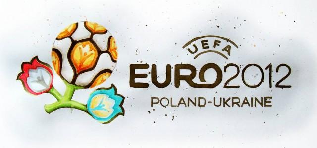 Die erste Euro im Osten – was blieb von der EM 2012?