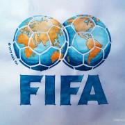 Wird der zweite Gruppenplatz reichen? Ein Blick auf den derzeitigen Stand der WM-Qualifikation