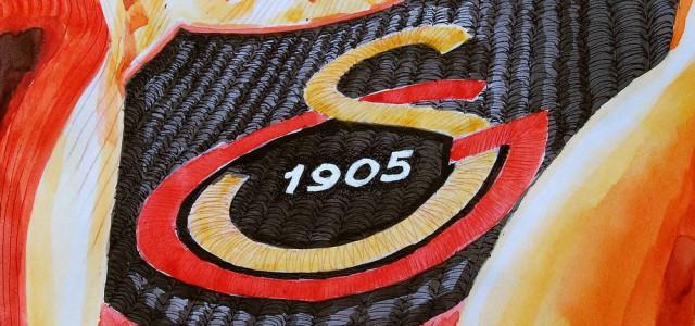 Transfers erklärt: Darum wechselten Wesley Sneijder und Didier Drogba zu Galatasaray