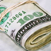 Wirtschaft im Fußball: Wie sich die Ausgaben der Klubs strukturieren (2)