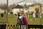 Fannachwuchs beim SV Austria Salzburg (by GRENDEL)