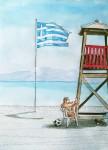 Fußball in Griechenland