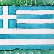 Hitlergruß als Torjubel: Griechisches Toptalent Giorgos Katidis stellt sich selbst ins Abseits!