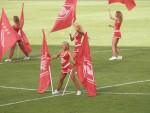Groundhopper's Diary | Ein Einblick in die russische Premjer Liga