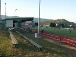 Groundhopper's Diary | Komplettierung der kroatischen Liga in Pula