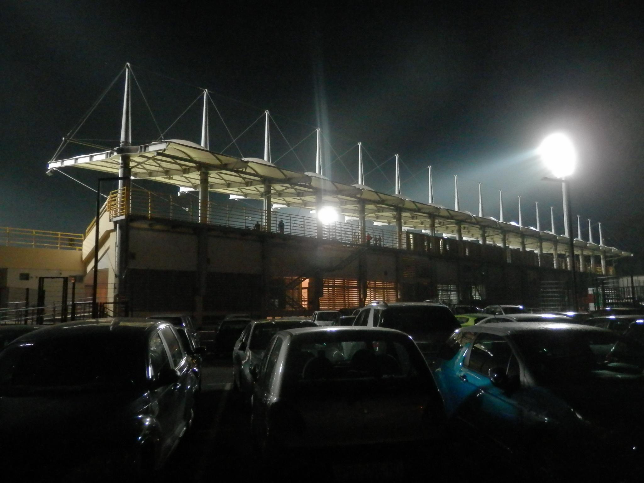 kroatien fußball liga