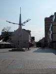 Groundhopper's Diary | Über Kärnten ins bosnische Prijedor und wieder zurück