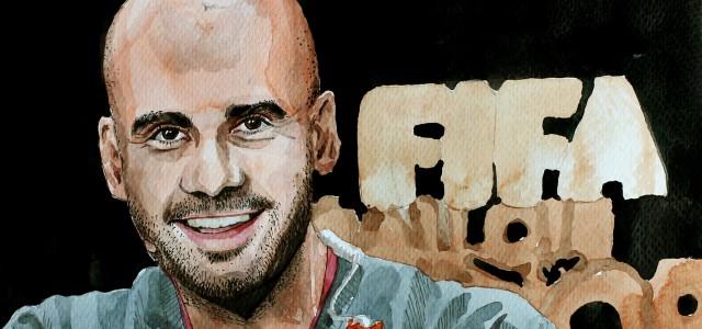 David Alaba und Franck Ribery (3) – Die (positiven) Veränderungen unter Pep Guardiola