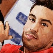 Darmstadt trotzt Schalke Unentschieden ab | Gelungenes Debüt für György Garics
