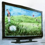 TV-Check der Saison 2012/13 | Gesamtübersicht