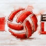 Einsatzzeit für neue Gesichter (4): Heute für Morgen Erste Liga