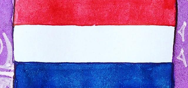 Pragmatischer als zu Cruyffs Zeiten, aber immer noch bärenstark – das ist der EM-Kader Hollands!