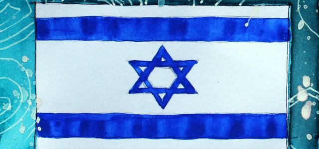 Die Welt der Spielerberater (Teil 6) – Pini Zahavi, der perfekte Networker aus Israel