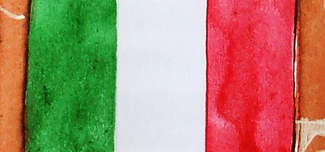 Die Welt der Spielerberater (Teil 8) – Der Markt in Italien