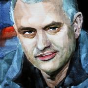 Die möglichen Anpassungen des Chelsea FC für die K.o.-Phase der Champions League | Was lässt sich Mourinho gegen PSG einfallen?