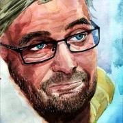 Borussia Dortmunds und Jürgen Klopps Optionen nach der Vertagsauflösung