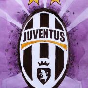 Viertes Spiel, vierter Sieg – Juve marschiert weiter