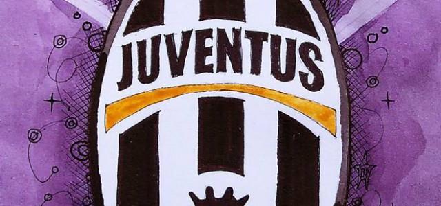Juve gibt in Überzahl Führung aus der Hand – Icardi führt Sampdoria zum Sieg