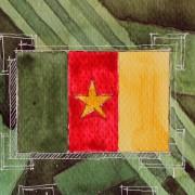 Die größten Comebacks der Fußballgeschichte (3) – Die unbelohnte Aufholjagd der jungen, unbezähmbaren Löwen aus Kamerun