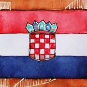 Scharfe Kritik nach Kroatiens 1:1 in Serbien: Trainer Igor Stimac in der Schusslinie