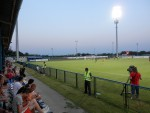 Kroatien im Sommer: Sonne, Meer und Fußball