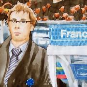 Vermeintliche Stabilität in der Defensive und Fluidität im Angriffsspiel – das ist der EM-Kader von Frankreich