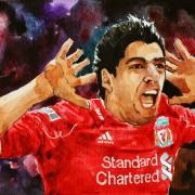 Oops! … He Did It Again | Warum Luis Suarez immer wieder zubeißt?