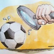 Euro-kritisch (5) – Ein langes Jahr und immer mehr Teams