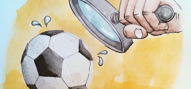 Spielerbewertung FAK vs Altach: Salamon und Pires überzeugen