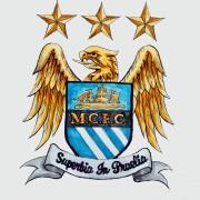 Transfers erklärt: Darum wechselten Jesus Navas und Fernandinho zu Manchester City