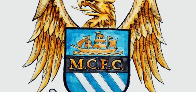 Transfers erklärt: Darum verpflichtete Manchester City Stevan Jovetic!