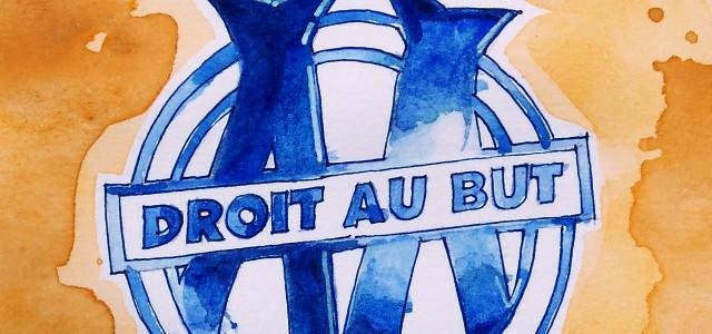 Marcelo Bielsa: Der verrückteste Trainer der französischen Liga