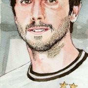 Teamporträt: Borussia Mönchengladbach (1) – Statistiken und der Spielaufbau aus der Abwehr heraus
